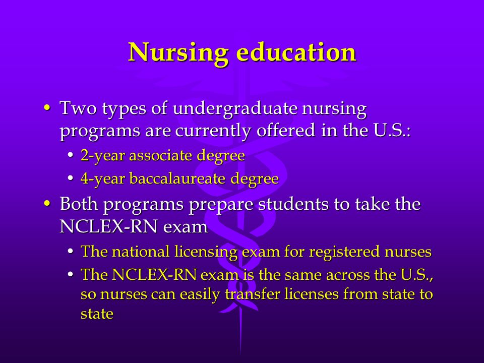 Introduction To Nursing Practice A Definition Of Nursing According
