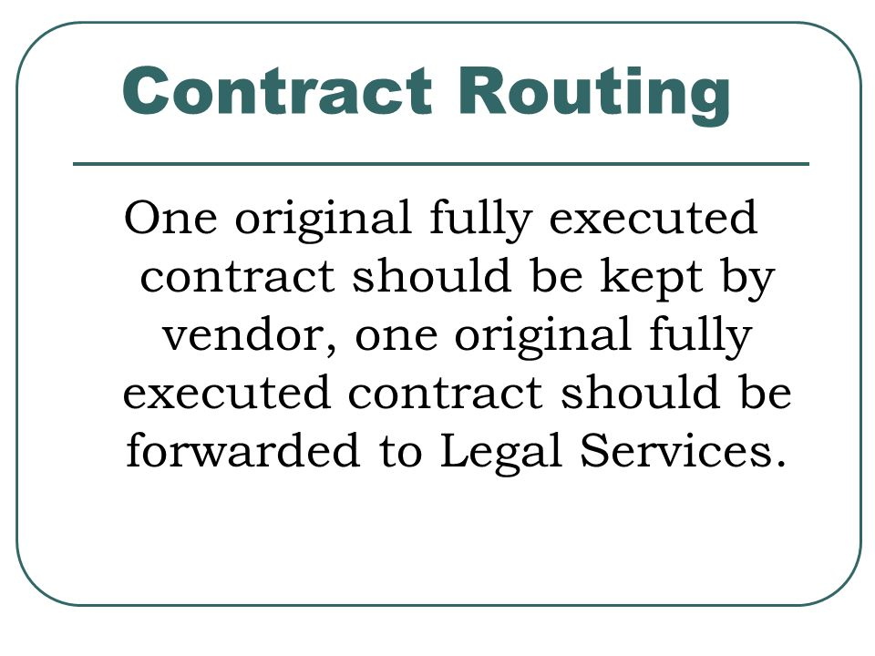 Revised august 4 2008 contracts what is a contract a contract is slide8g platinumwayz