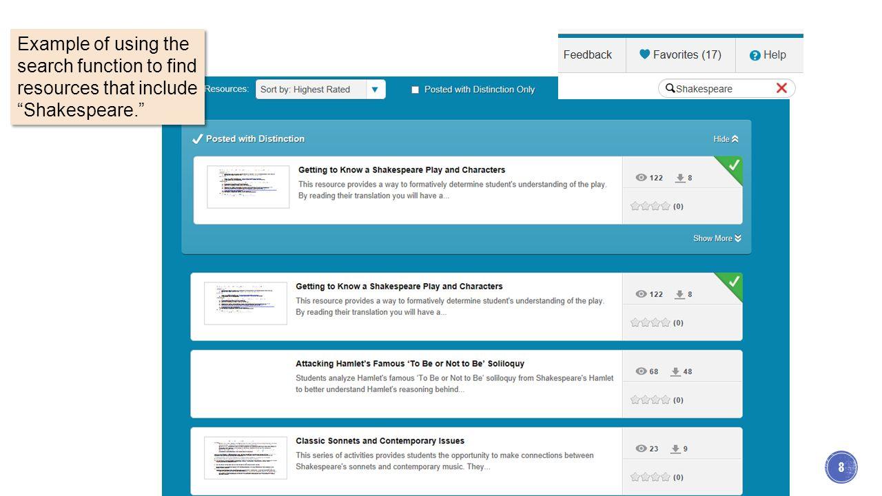 Kent School District Assessment Office October ppt download