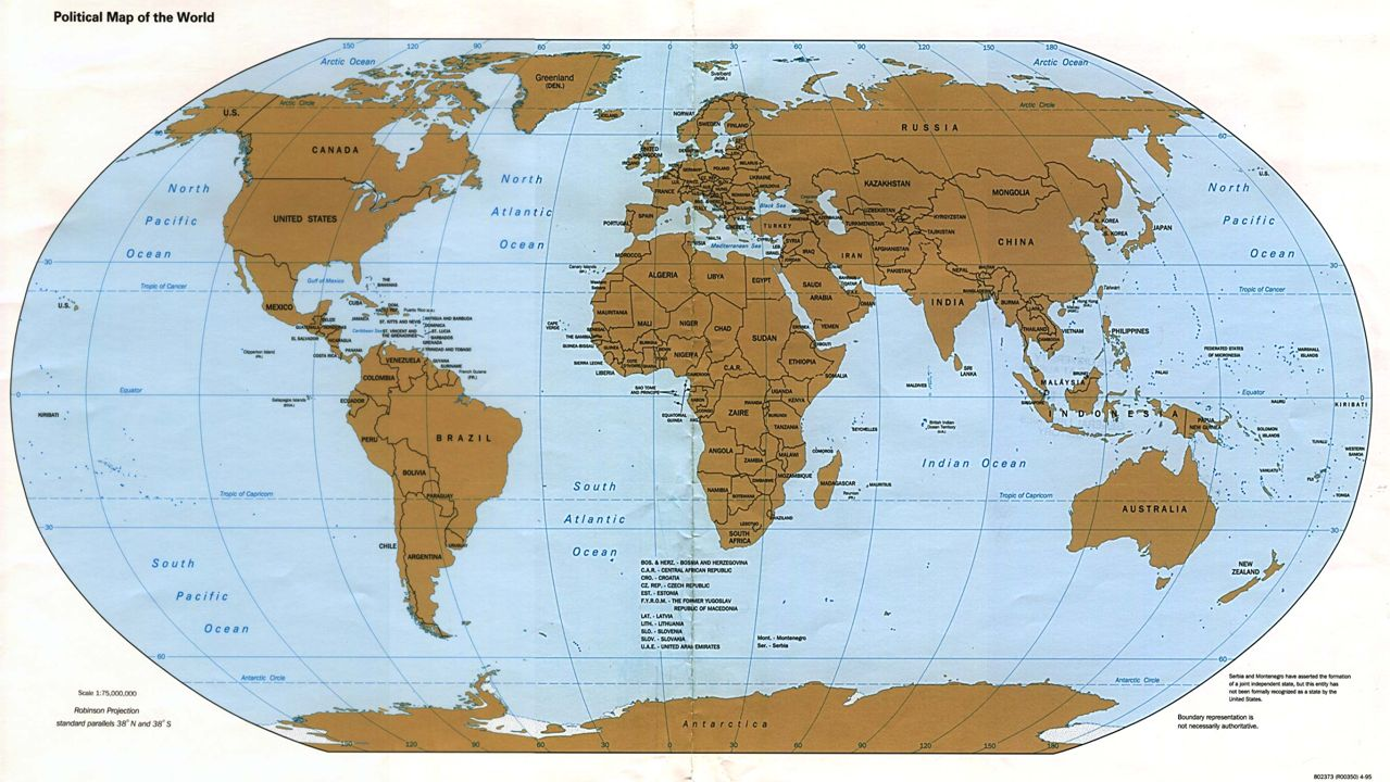 Map skills 4 th grade review 2 vocabulary compass rose 12 12 prime meridian or equator the equator is 0 degree latitude this imaginary line which runs through parts of south america africa and asia gumiabroncs Image collections