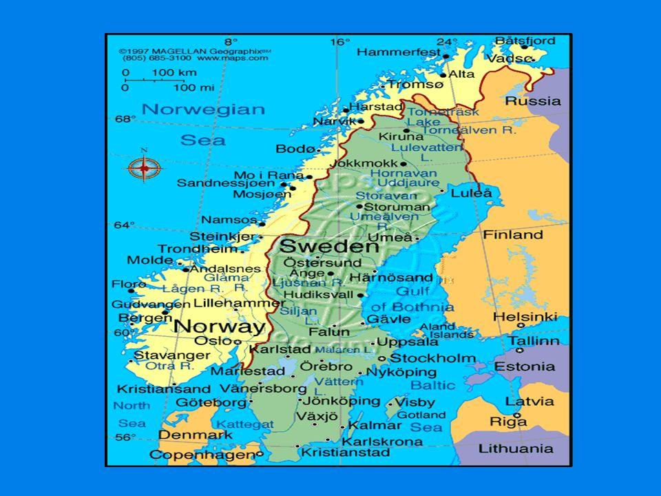 MAP AND GLOBE SKILLS Map And Globe Skills WS Equator - Norway map globe