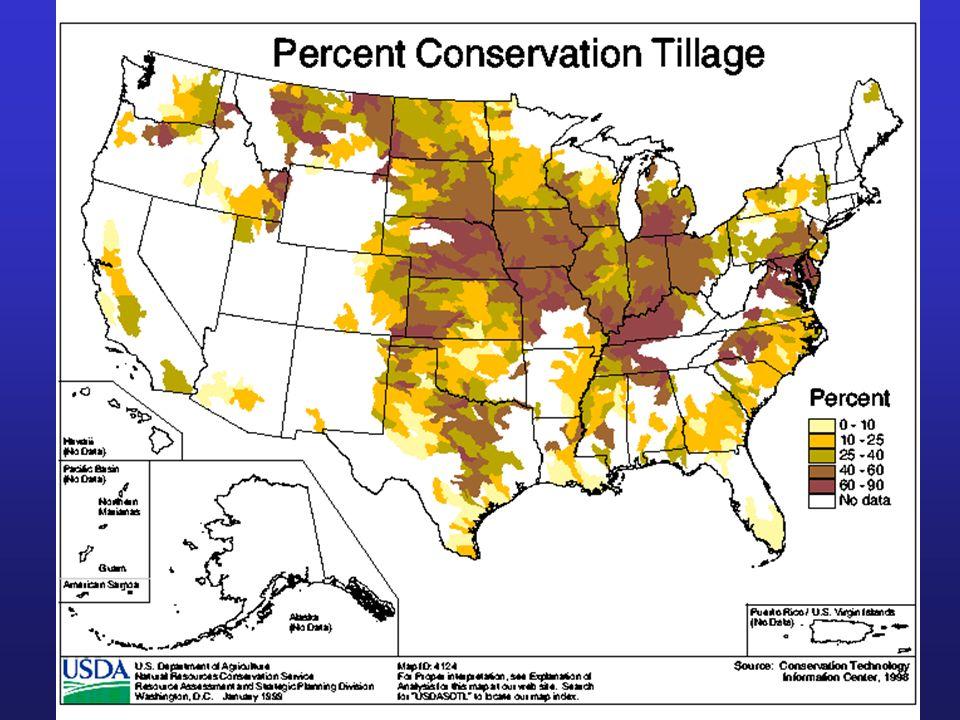 Soil Erosion Degradation Soil Erosion Movement Of Soil - Us soil conservation farm maps