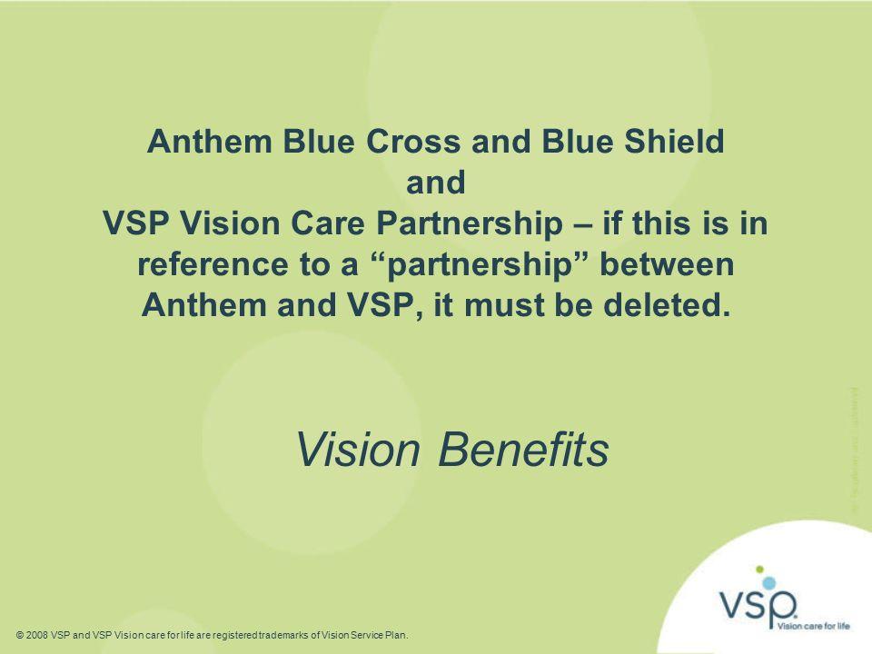 vsp vision service plan