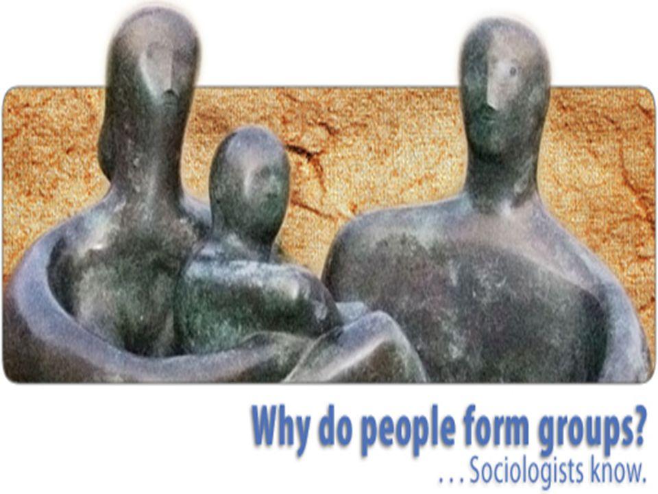12 th Grade Sociology