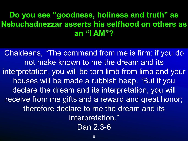 8 8 U201c ...  Know Then Thyself Presume Not God To Scan