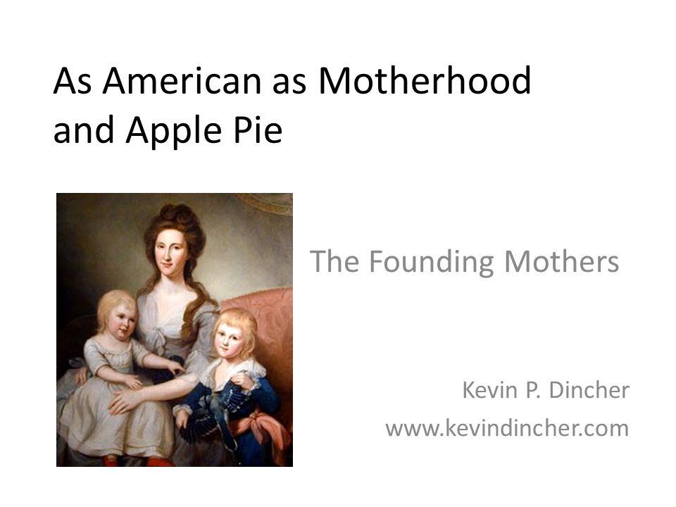 kevin american pie