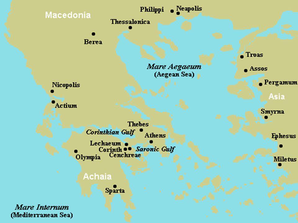 Physical Map Physical Map Ancient Greece 2000 BC BC What shapes