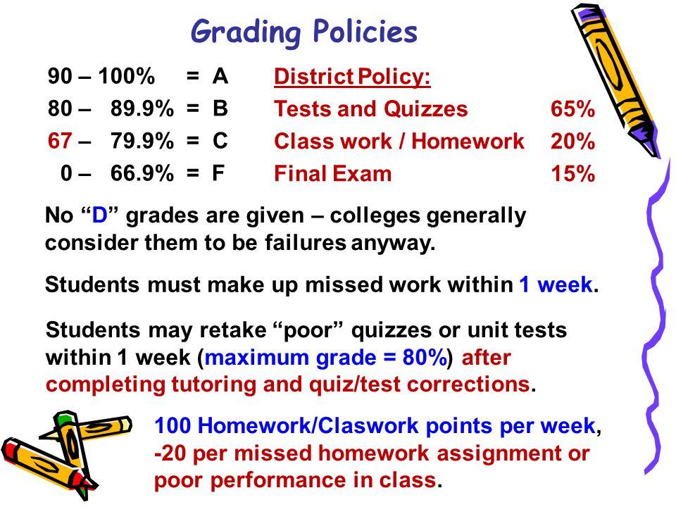Math homework help and story problems   Dissertation statistical
