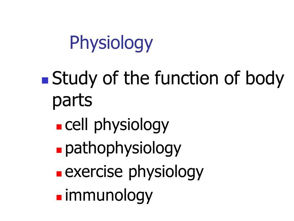 Berühmt Human Anatomy And Physiology With Pathophysiology Galerie ...