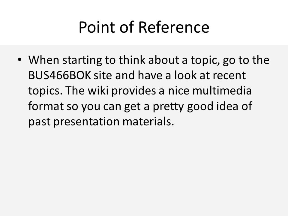 starting presentation essay Give a presentation a darwish things to remember when starting a presentation microsoft word - how to write a research report & presentationdoc.