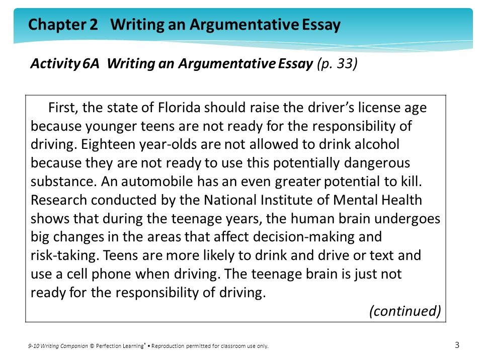 an essay on teen suicide and teenage drinking and driving