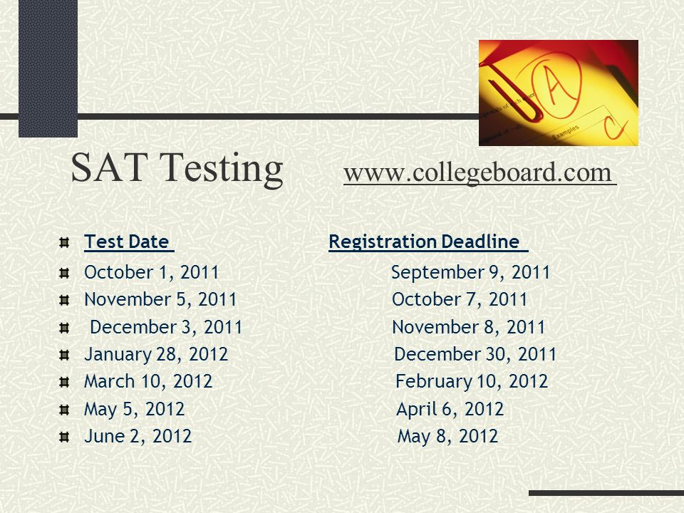 november sat essay prompt 2011 Sat essay writing guide with sample prompts writing tips on sat essay prep oct 15, 2011 how to ace the new sat essay (2016 redesigned new sat prep) nov.