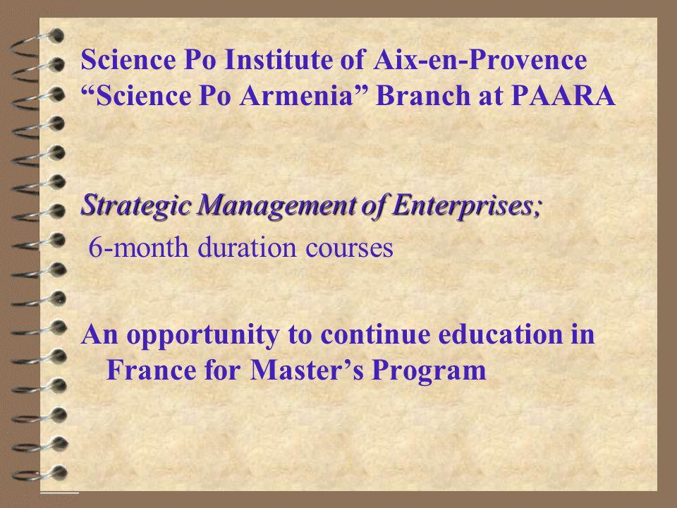 1 VERITAS PROJECT Workshop on PhD Promotion Tools Yerevan Armenia