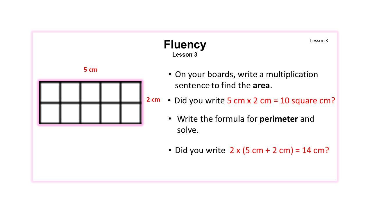 math worksheet : multi digit multiplication word problems  whole number word  : Multi Digit Multiplication Word Problems Worksheets