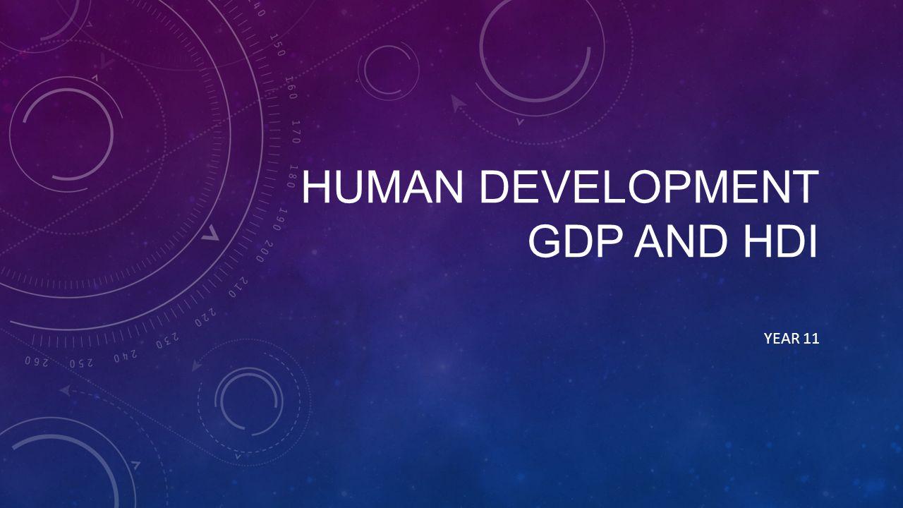 Human Development Chapter AP Psychology Alice F Short Hilliard Diamond Geo  Engineering Services