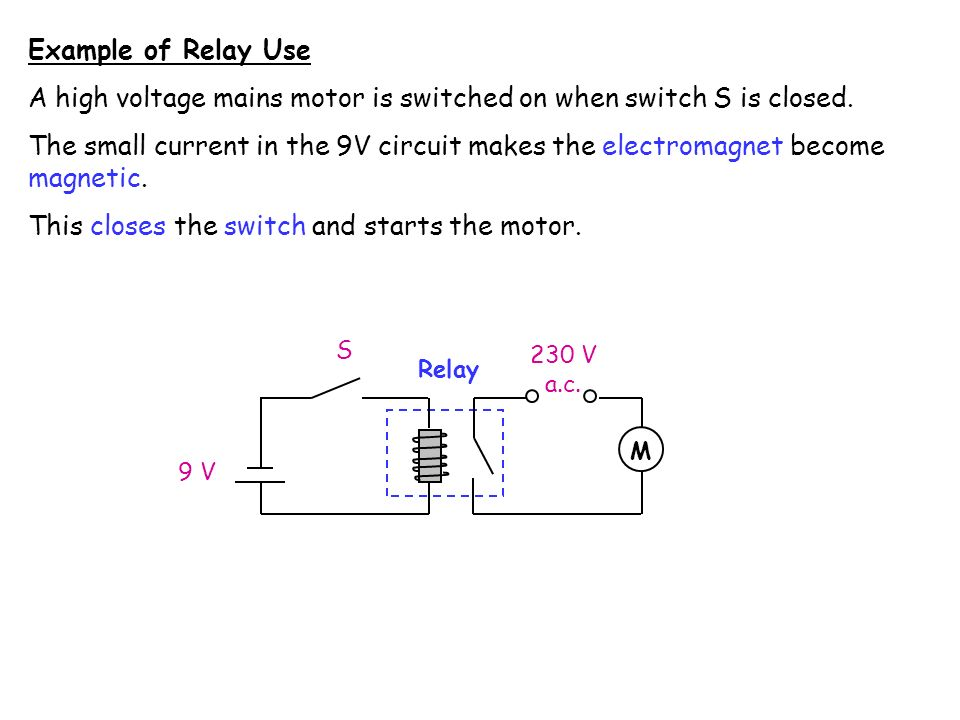 Simple Output Devices TASK 1Collect a set of Output Device cards