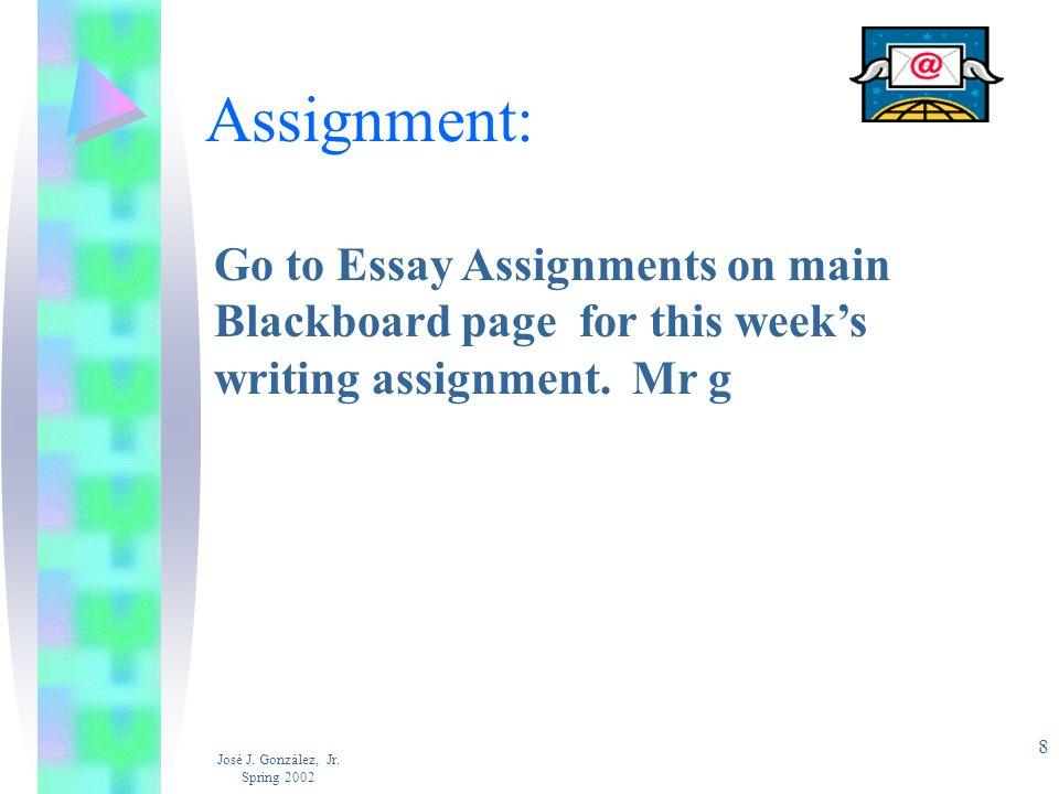 Can someone write my essay