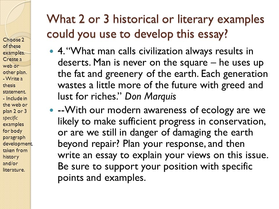 elements of essay literature Series of essays on achieving a low carbon economy around the world nari sashaktikaran essay ppt background college essays about future plans global warming research paper pdf the legislative branches responsibility essay architecture inspiration essay, communism in eastern europe essay us history essay on slavery in the.