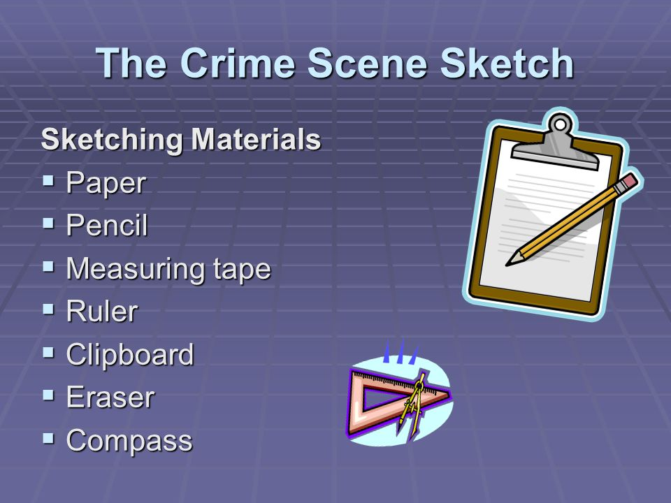 measuring crime paper C h a p t e r 2 measuring the uniform crime reports are the primary measure of crime and delinquency, yet they only measure crimes known to the police.