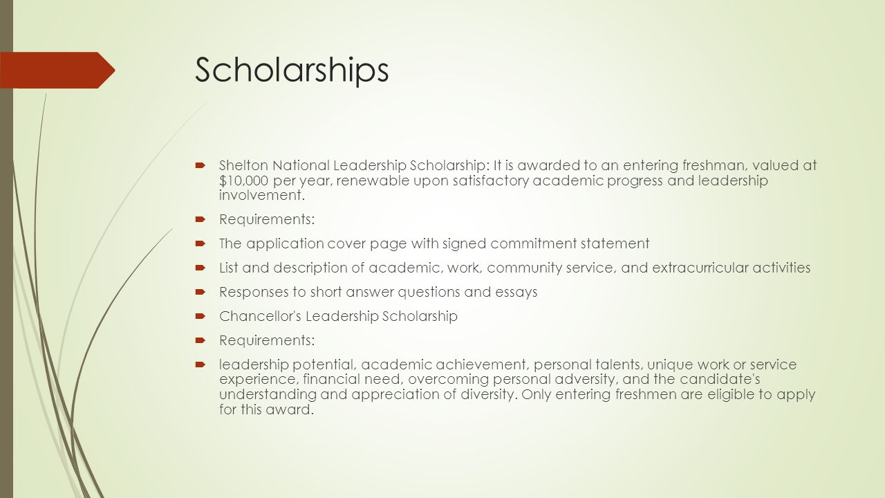 community service short essay The short essay by a geography student applying to  she successfully achieves this through examples related to service mission work that  dutton community.