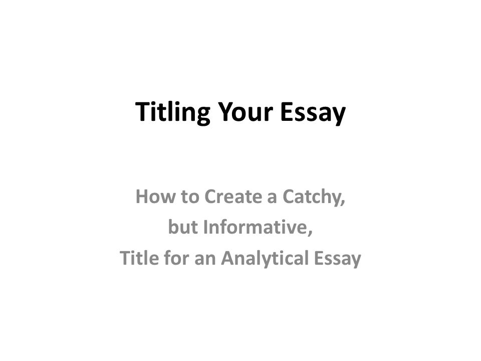 analytical essayanalysis essay example ad analysis essays analytical essay