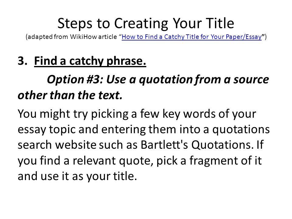 capt persuasive essay questions