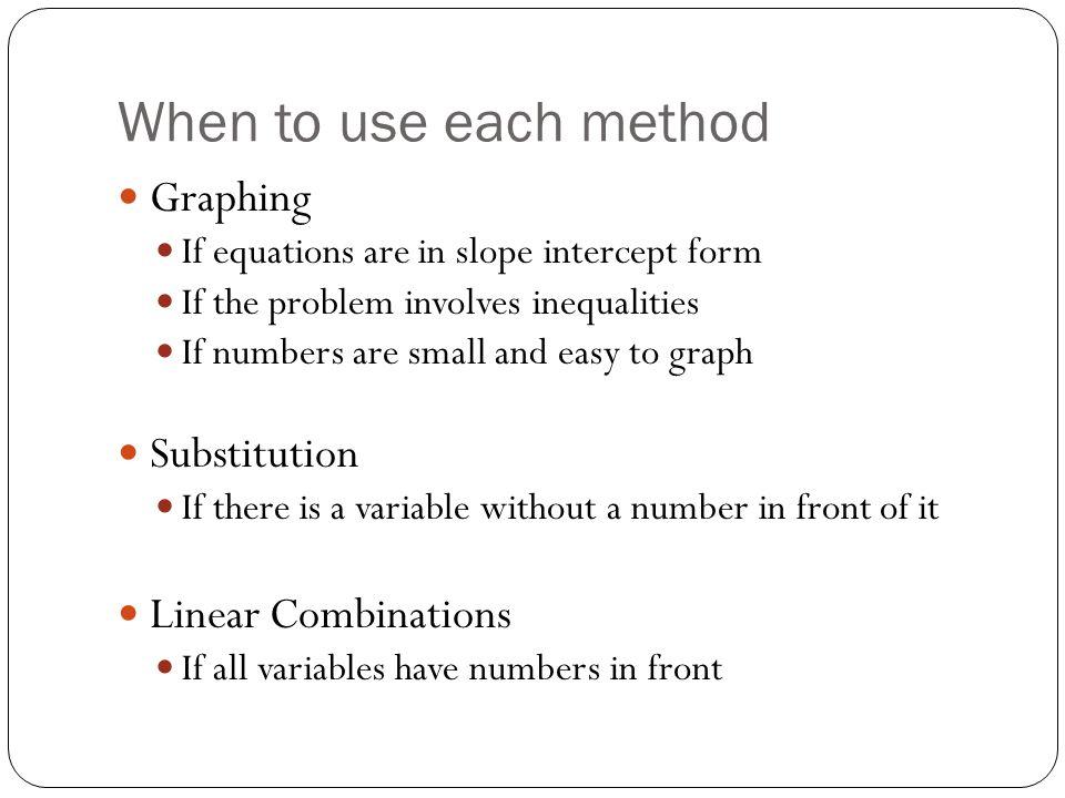 point slope form practice worksheet Khafre – Point Slope Form Worksheet with Answers