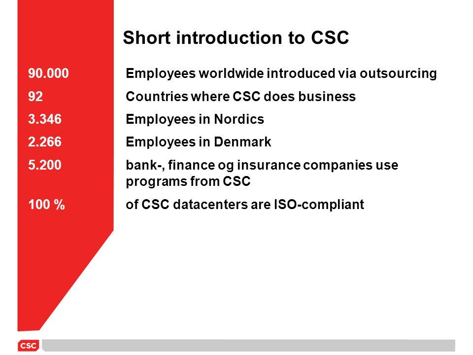 insurance companies in denmark