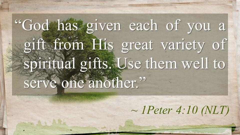 5 Romans 10:9-10 ...