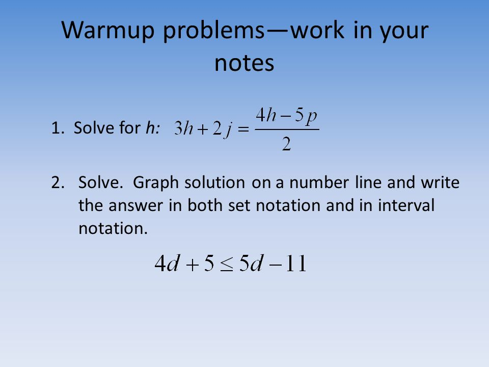 help with algebra I need help with algebra - answered by a verified math tutor or teacher we use cookies to give you the best possible experience on our website by continuing to use this site you consent to the use of cookies on your device as described in our cookie policy unless you have disabled them.
