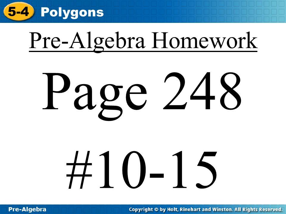 algebra homework helper