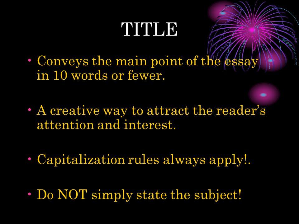 Modelos de curriculum vitae basico en word picture 2