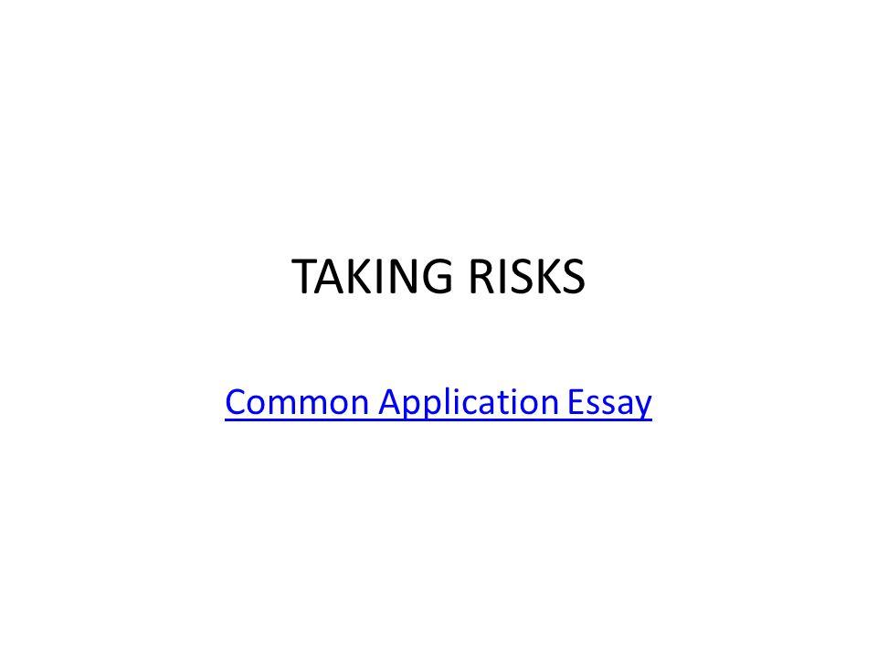 Acs Copyright Dissertation