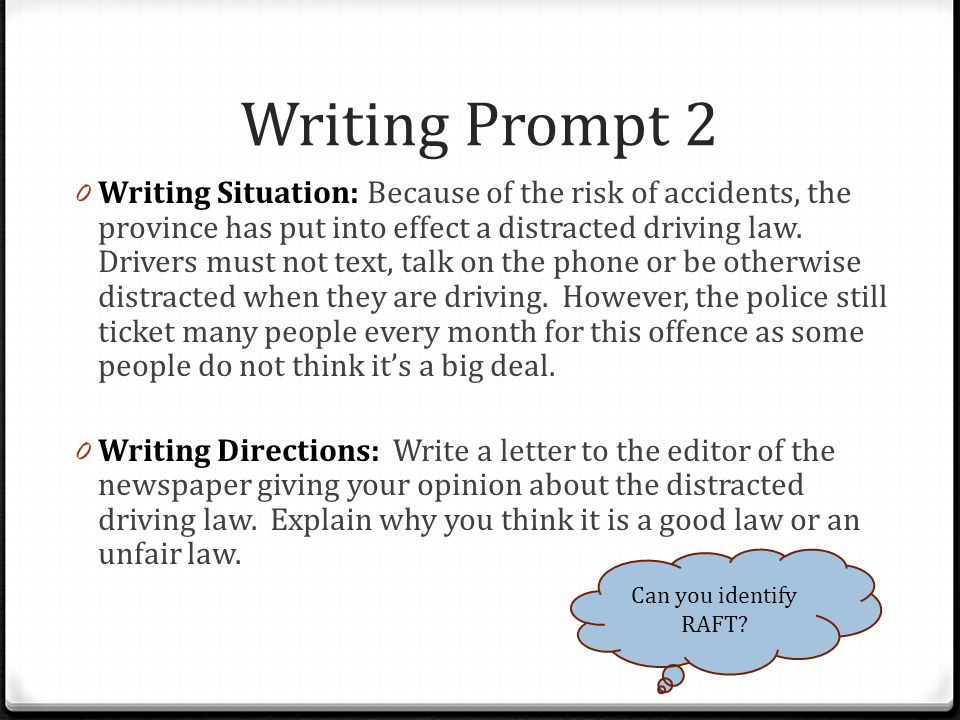 writing prompt 2 Creative writing journal topics describe what you would do while you were on the job (creative journal prompt) 2nd through 5th grades home sweet home.