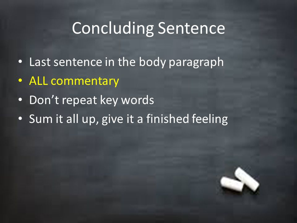 writing the lsat essay Lsat essay you probably wonder why an essay (writing sample) is part the lsat, although it does not contribute to the overall score a flourishing career in law demands a first-class command of words.