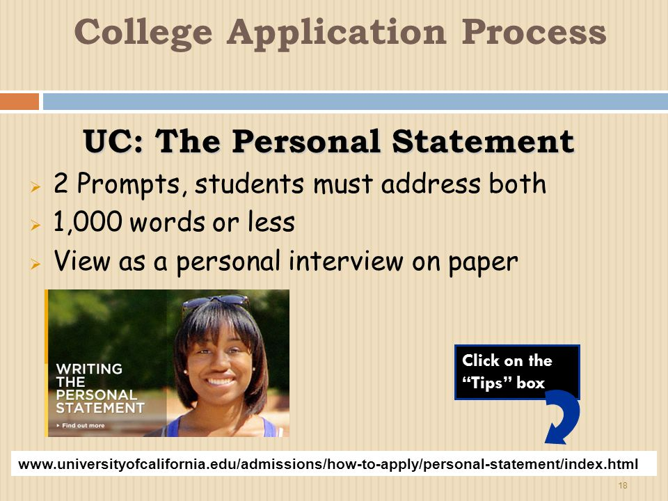 writing a personal college essay How to write your personal statement in four easy steps ann simplifies writing your personal statement for college applications in four easy steps by ann mallick.