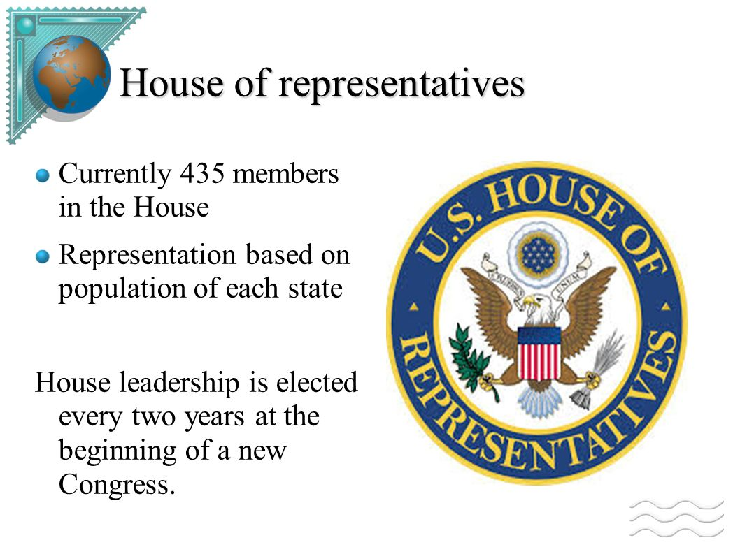 branches of government. legislative branch house of
