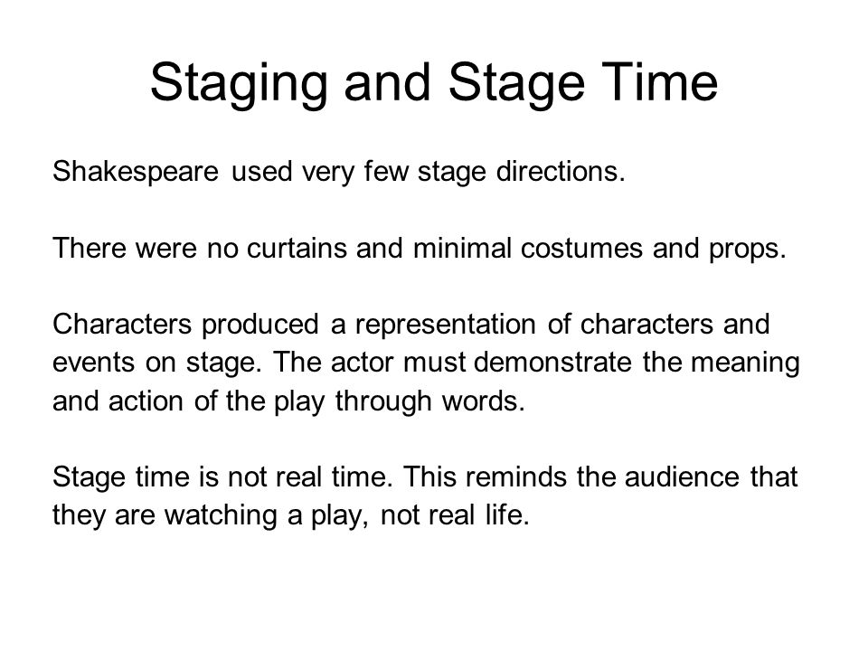 themes and dramatic techniques used in Gcse english literature revision looking at an inspector calls this section looks at the dramatic devices that priestley uses.