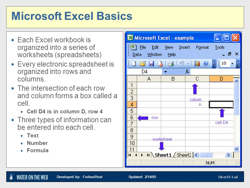microsoft excel workbook Combine multiple workbooks to one workbook with move or copy command if you are a rookie of microsoft excel.