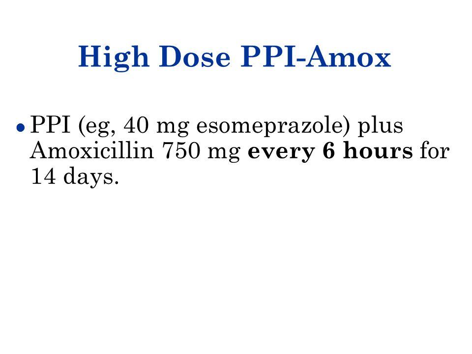 is viagra a prescription drug