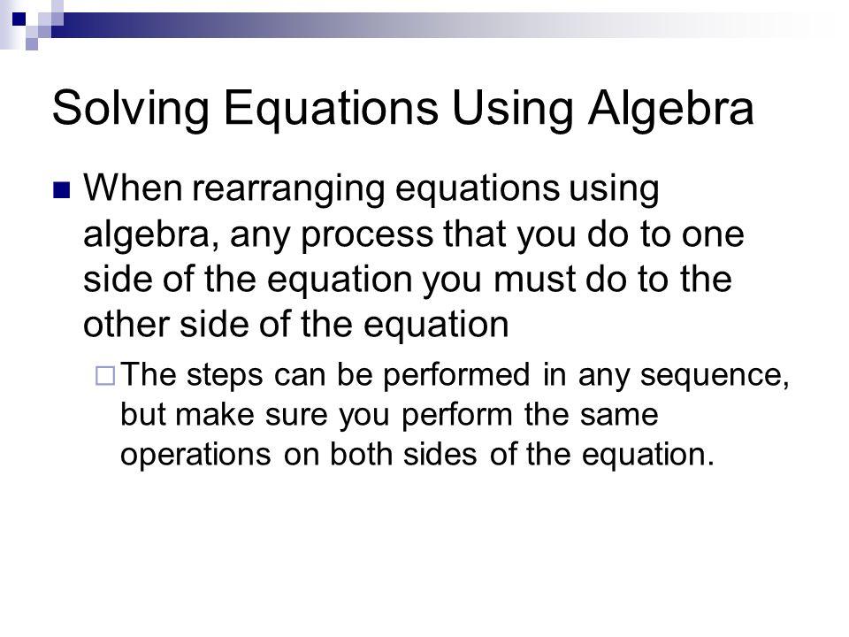Exelent Math Algebra Questions Festooning - Math Worksheets ...