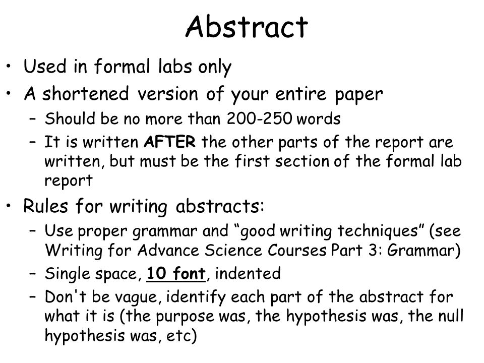 Pay someone to write my report Who can write me report can you write  assignment Research