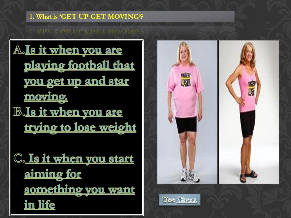 Metformin help me lose weight image 5