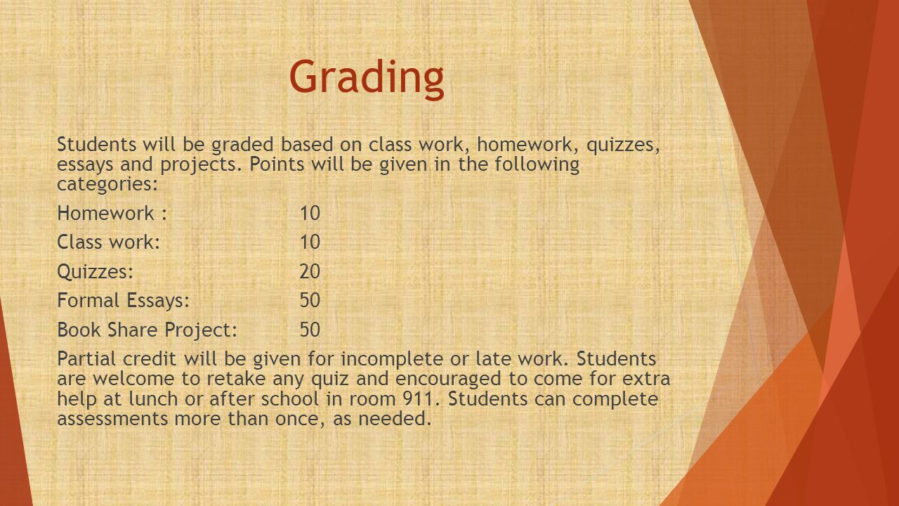 essays for class essay bccbb tk crazy essay topics offbeat  welcome mrs pam lopilato masters in teaching special education grading students will be graded based on english class reflection essay