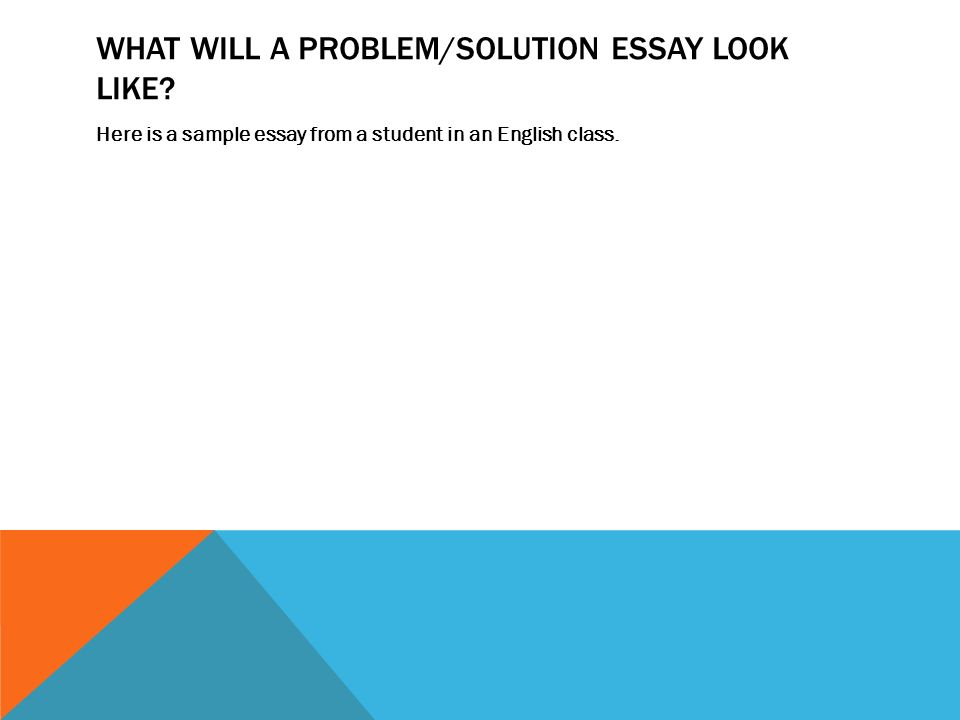 British Writers And Mi Surveillance  Sample Problem  Problems And Solutions Essay Ielts Ielts Solution Essay Sample Video Australia Assignment Help also Topics Of Essays For High School Students  Animal Testing Essay Thesis