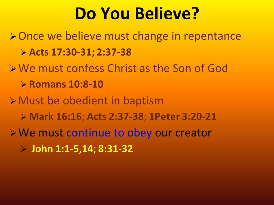 Romans 8:38-39 list