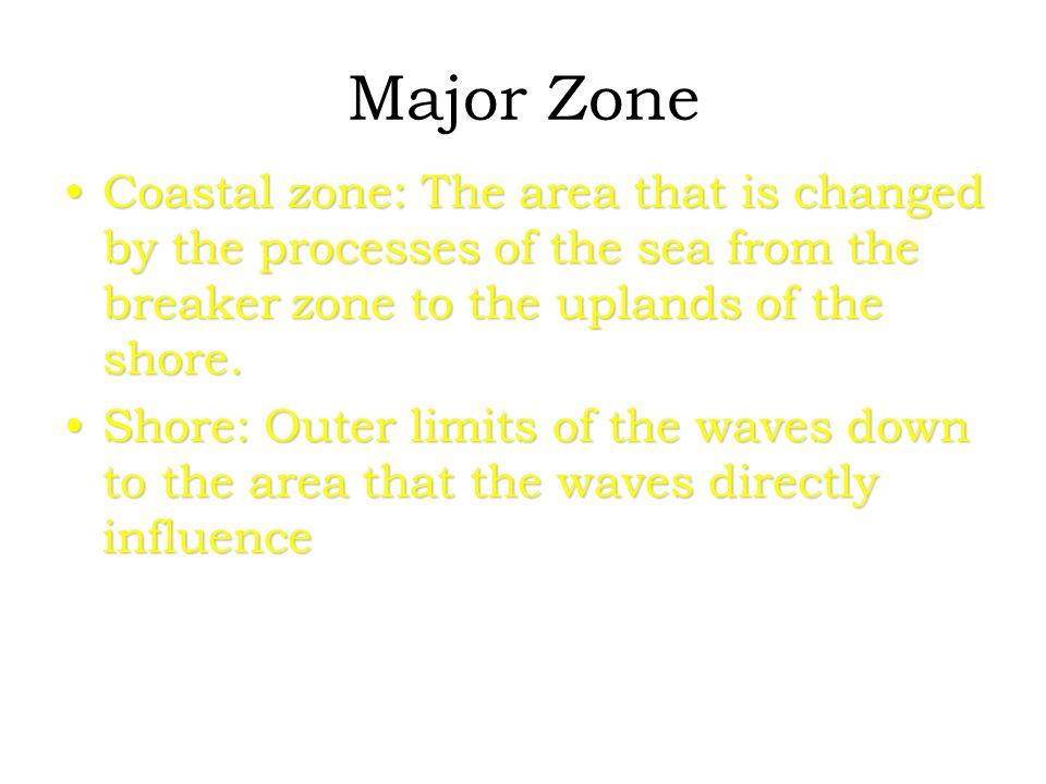 zone delta 3
