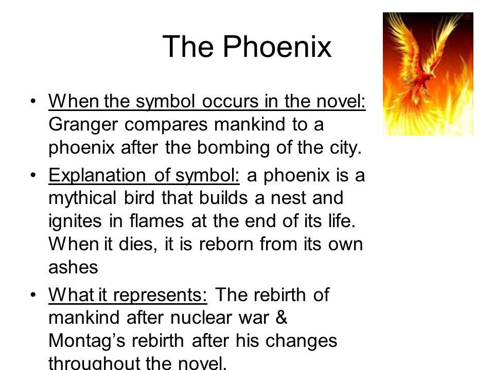 Fahrenheit 451 Analysis Essay