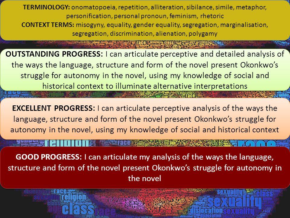 detailed summary of the novel
