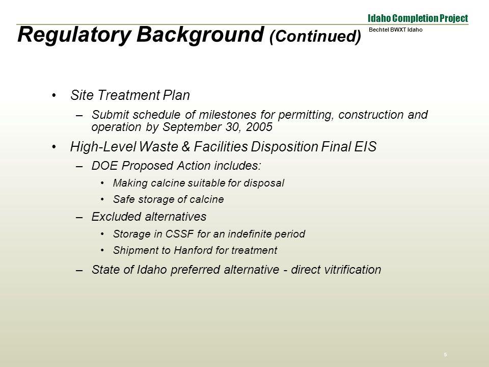 jpg 960x720 Eis regulatory background